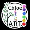 Linorra321's avatar