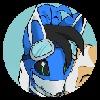 LinoSBlythe's avatar