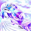 linosia97's avatar