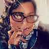 Linou1415's avatar