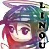Linouuu's avatar