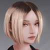 linove's avatar