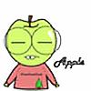 linping44's avatar