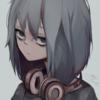 LinRedliner's avatar