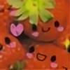 LinRima's avatar