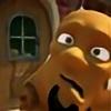 linsdufa's avatar