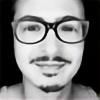 LinsenSchuss's avatar