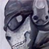 Linsquee's avatar