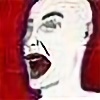 Linstyla's avatar