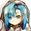 linsujing's avatar