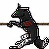 Linta1's avatar