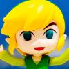 lintaku's avatar