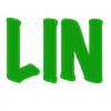 Lintastic's avatar
