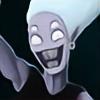 Lintch's avatar