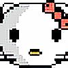 lintelsnacks's avatar