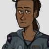 linterstellar's avatar