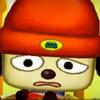 LinTheCadenceFan's avatar