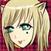 LinTheMysticCat's avatar