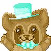 Linthium's avatar