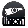 Linton1002's avatar