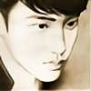 Lintsi's avatar