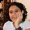 lintu-Schwan's avatar
