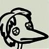 lintuaivo's avatar