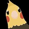LintuLady's avatar