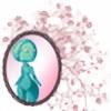 lintumieli's avatar