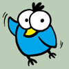 Lintuworks's avatar