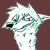 Linty-Lint's avatar
