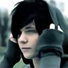 Linu-Altair's avatar