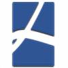 LinuhPT's avatar