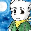 Linui-Marn's avatar