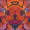 Linus-Plus's avatar
