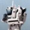 linus11vf1j's avatar