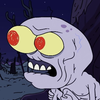 Linus19's avatar