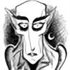 LinusEdenwall's avatar