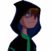 linuskh's avatar