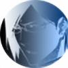 LinusPearl's avatar