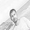 linusr's avatar