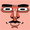 LinusRe's avatar