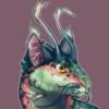 linusthelizard's avatar
