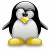 Linux-Club's avatar