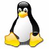 linux-plz's avatar