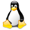 linux-rules's avatar