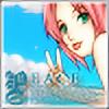 linux096's avatar