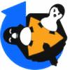 LinuxBird's avatar