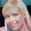 linuxbox's avatar