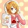 linuxchara's avatar